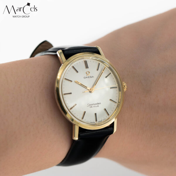 0784_vintage_watch_omega_seamaster_de_ville_1964_14