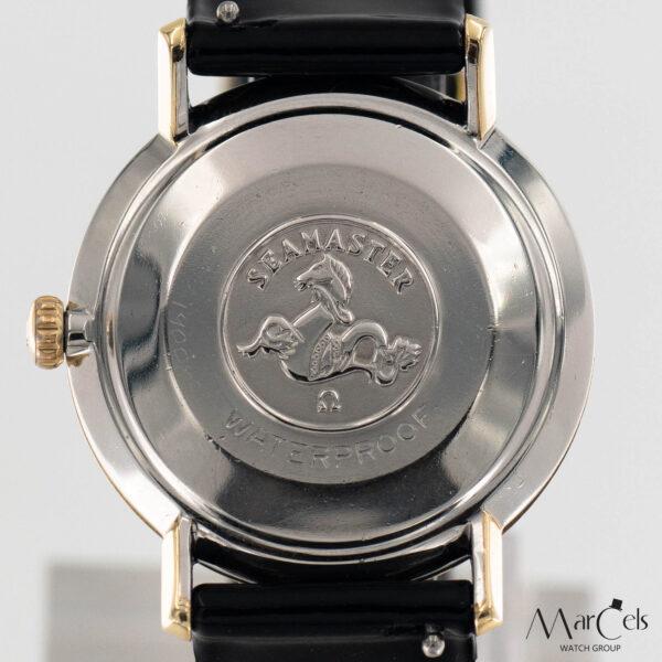 0784_vintage_watch_omega_seamaster_de_ville_1964_15