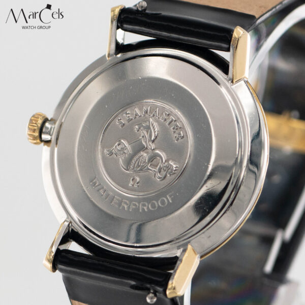 0784_vintage_watch_omega_seamaster_de_ville_1964_02