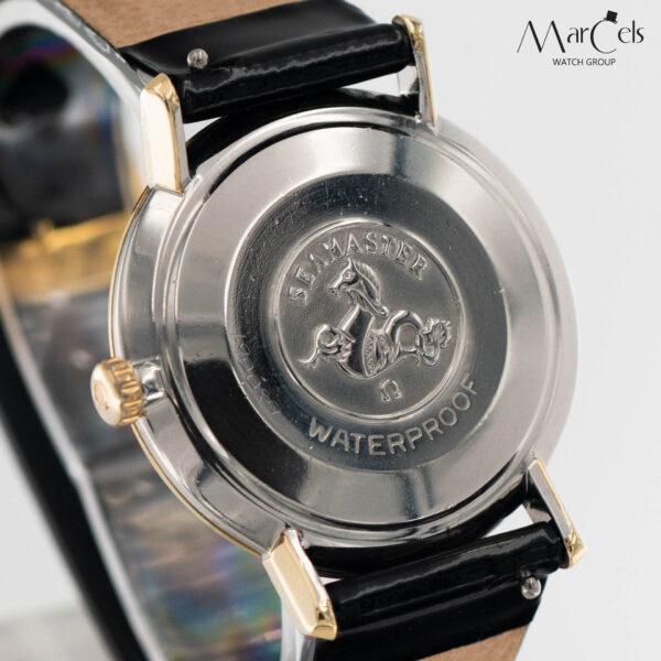 0784_vintage_watch_omega_seamaster_de_ville_1964_03