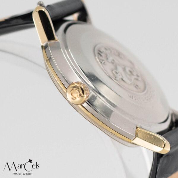 0784_vintage_watch_omega_seamaster_de_ville_1964_04