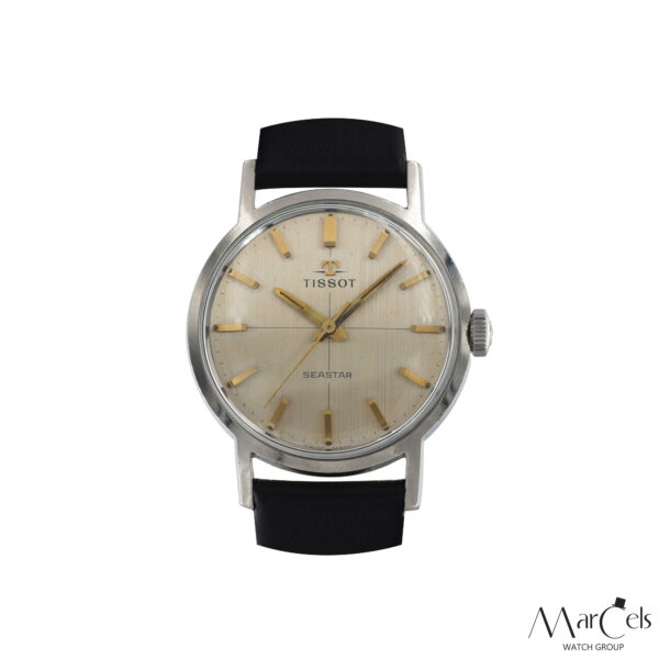 0788_vintage_watch_tissot_seastar_01
