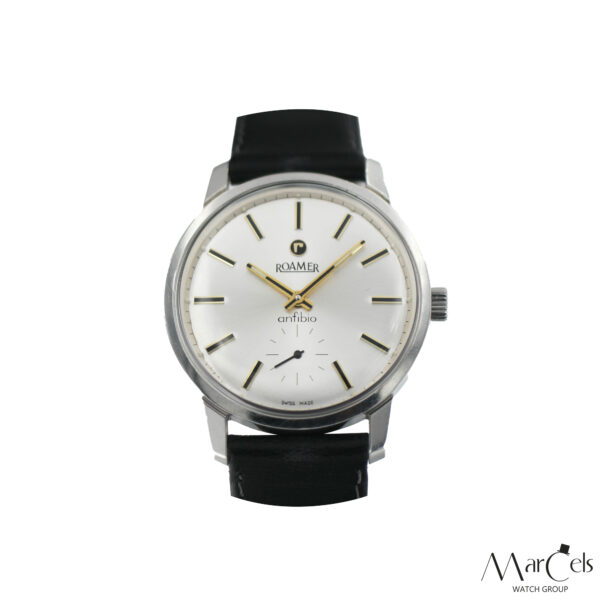 0795_vintage_watch_roamer_anfibio_01