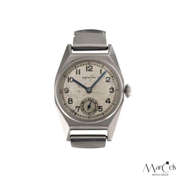 0804_vintage_watch_zenith_01