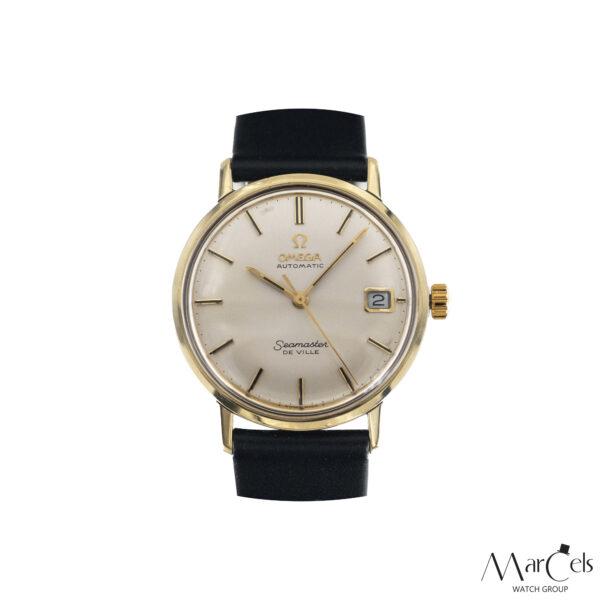 0802_vintage_watch_omega_seamaster_de_ville_01
