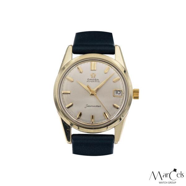 0793_vintage_watch_omega_seamaster_01