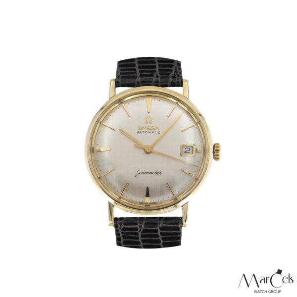 0803_vintage_watch_omega_seamaster_pre_de_ville_01