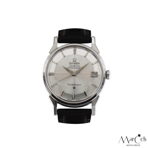 0805_vintage_watch_omega_constellation_pie_pan_01