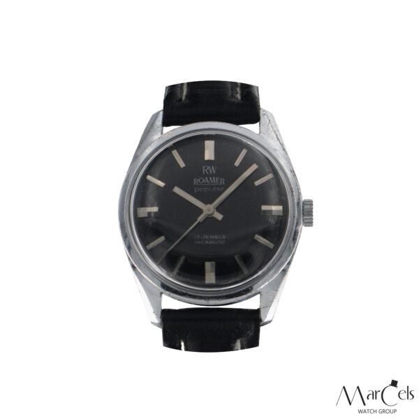 0801_vintage_watch_roamer_popular_01