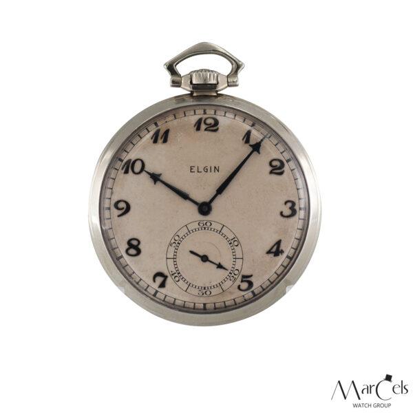 0761_elgin_pocket_watch_01