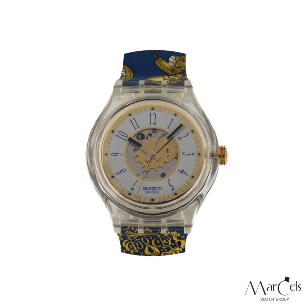 0799_vintage_watch_swatch_abendrot_01