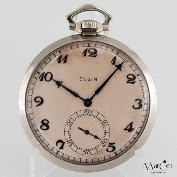 0761_elgin_pocket_watch_11