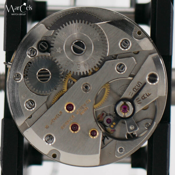 0795_vintage_watch_roamer_anfibio_02