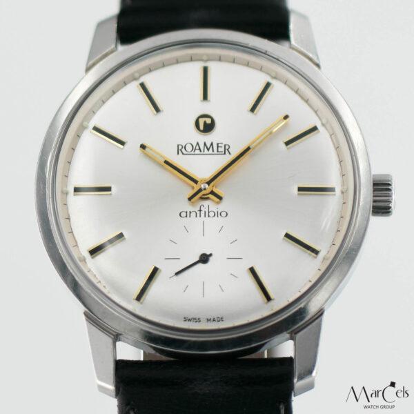 0795_vintage_watch_roamer_anfibio_04