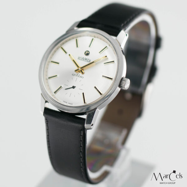 0795_vintage_watch_roamer_anfibio_05