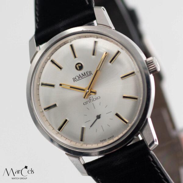 0795_vintage_watch_roamer_anfibio_10