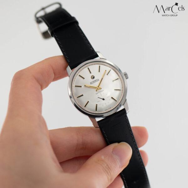 0795_vintage_watch_roamer_anfibio_12