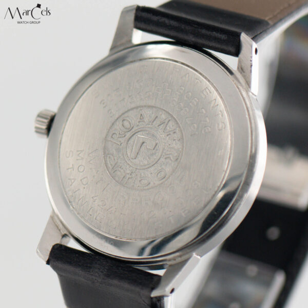 0795_vintage_watch_roamer_anfibio_14