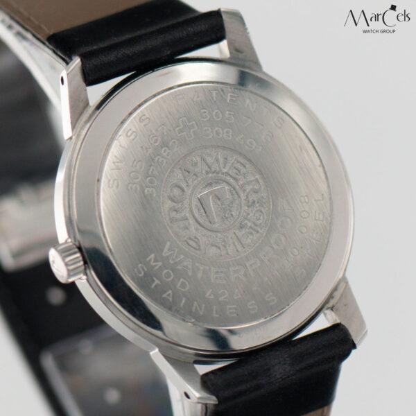 0795_vintage_watch_roamer_anfibio_15