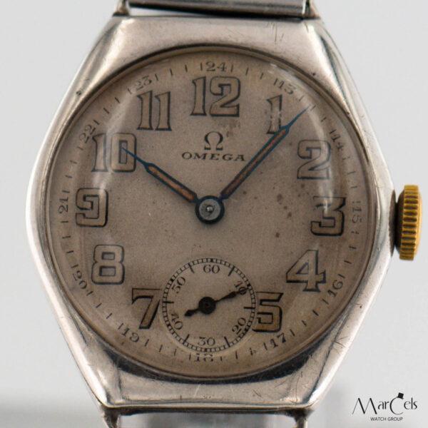 0791_vintage_omega_0925_silver_02
