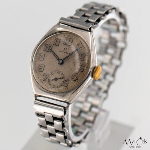 0791_vintage_omega_0925_silver_03