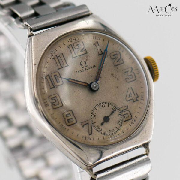 0791_vintage_omega_0925_silver_04