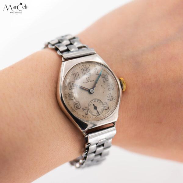 0791_vintage_omega_0925_silver_10