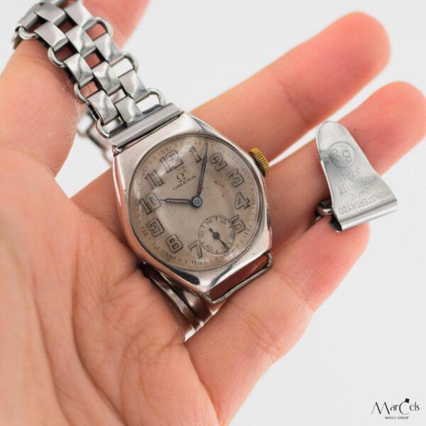 0791_vintage_omega_0925_silver_11