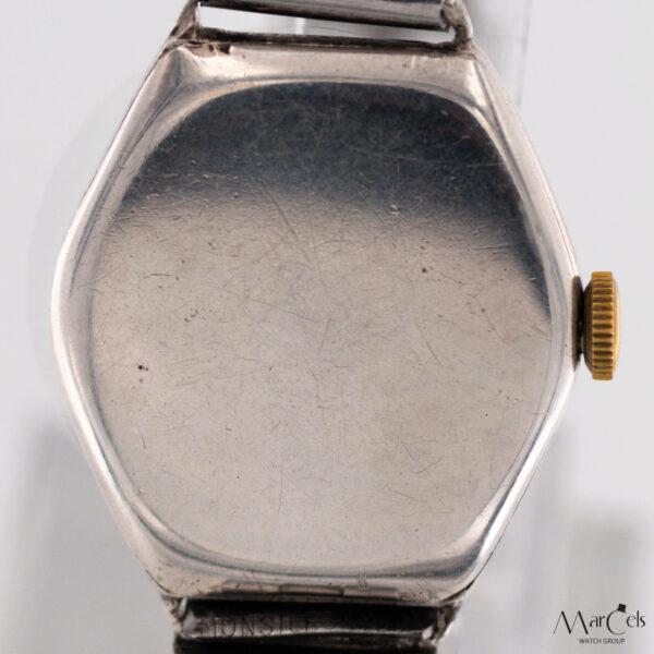 0791_vintage_omega_0925_silver_13