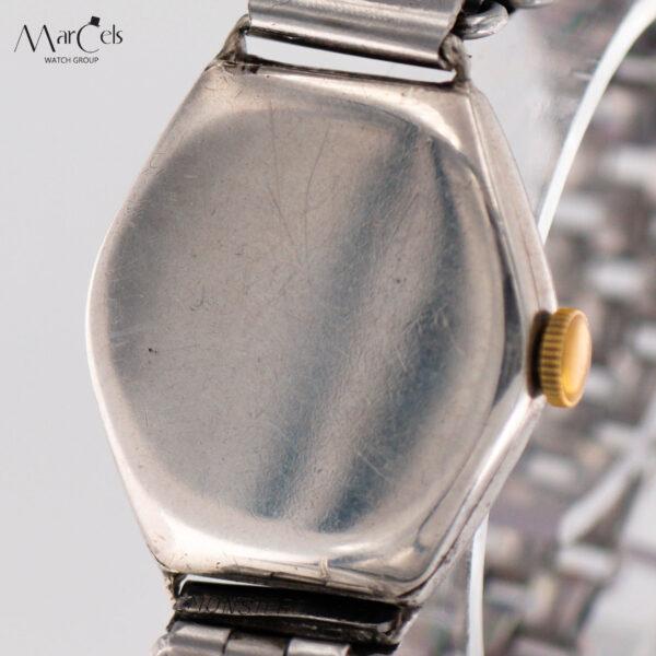 0791_vintage_omega_0925_silver_14