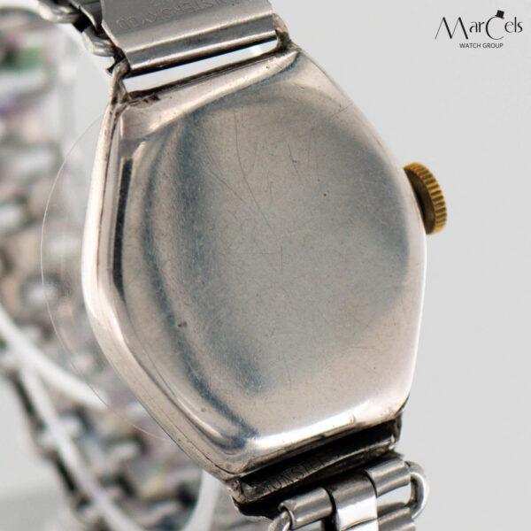 0791_vintage_omega_0925_silver_15