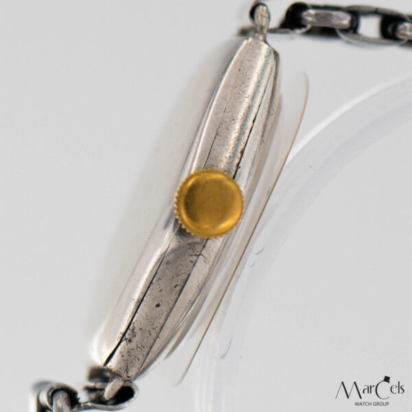 0791_vintage_omega_0925_silver_16