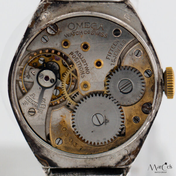 0791_vintage_omega_0925_silver_17