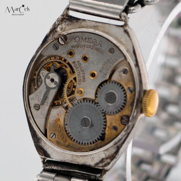 0791_vintage_omega_0925_silver_18