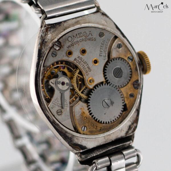 0791_vintage_omega_0925_silver_19