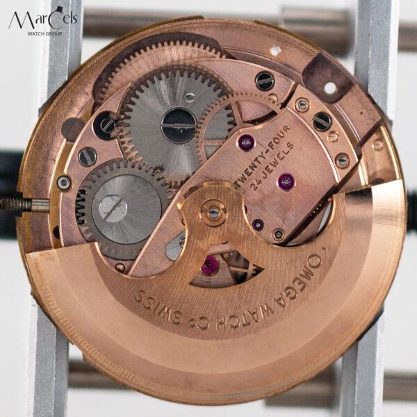 0803_vintage_watch_omega_seamaster_pre_de_ville_03