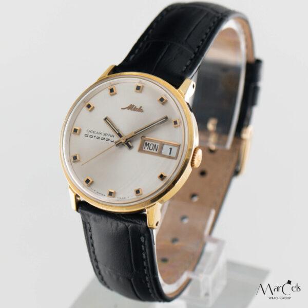 0796_vintage_watch_mido_oceanstar_datoday_15