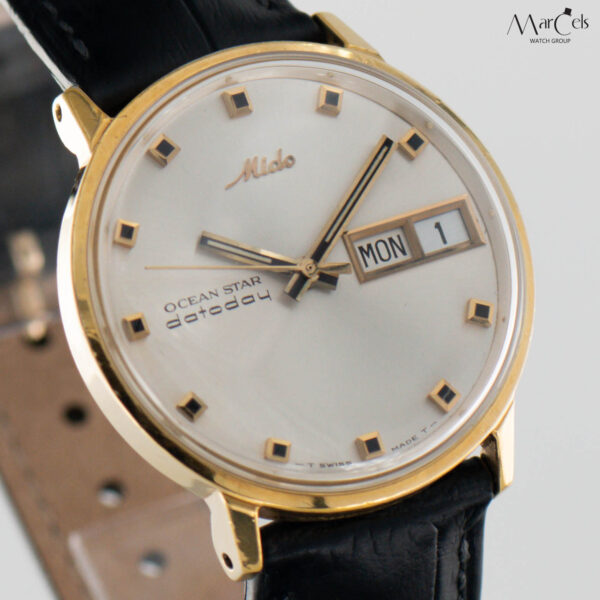 0796_vintage_watch_mido_oceanstar_datoday_16