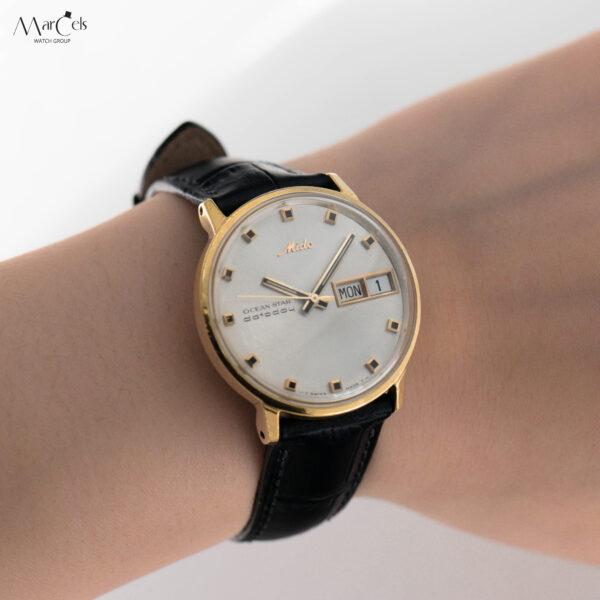 0796_vintage_watch_mido_oceanstar_datoday_08