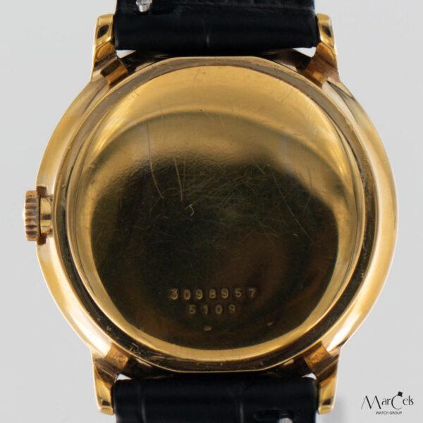 0796_vintage_watch_mido_oceanstar_datoday_09