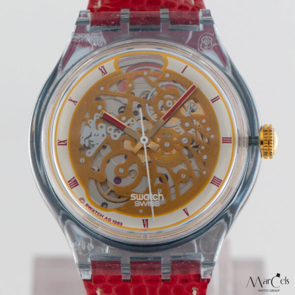 0797_vintage_Watch_swatch_st_peters_gate_02