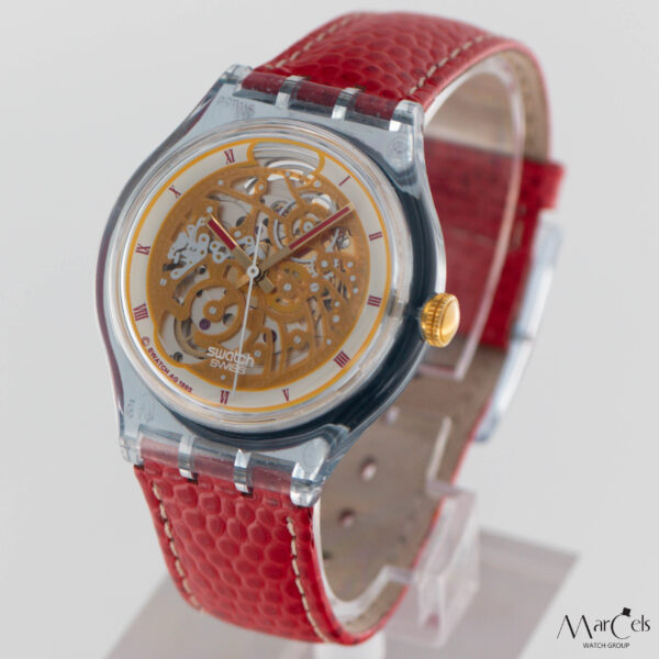 0797_vintage_Watch_swatch_st_peters_gate_03