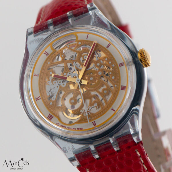 0797_vintage_Watch_swatch_st_peters_gate_08