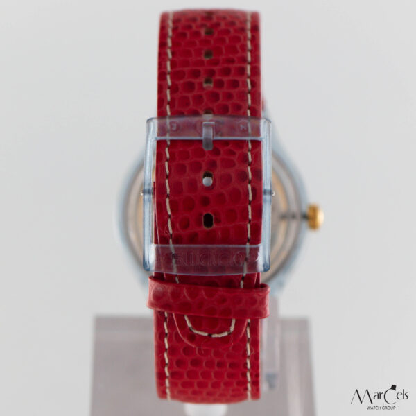 0797_vintage_Watch_swatch_st_peters_gate_09