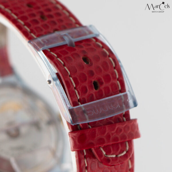 0797_vintage_Watch_swatch_st_peters_gate_10