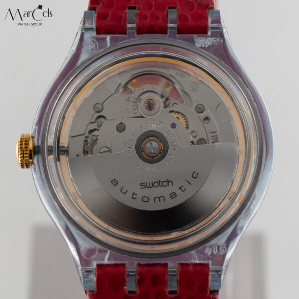 0797_vintage_Watch_swatch_st_peters_gate_11