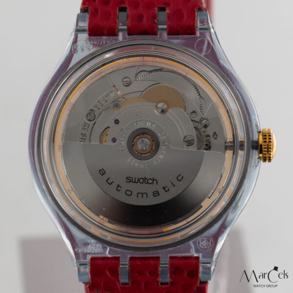 0797_vintage_Watch_swatch_st_peters_gate_12