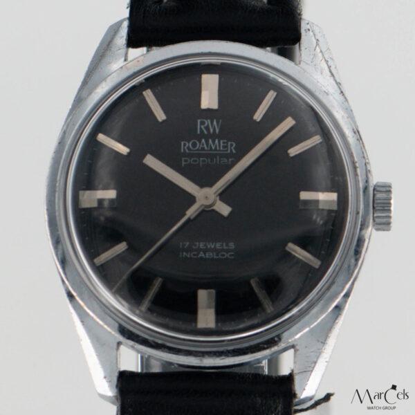 0801_vintage_watch_roamer_popular_02