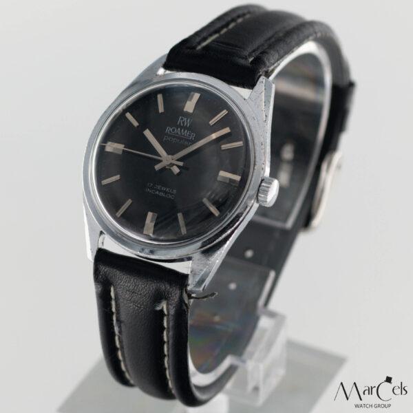 0801_vintage_watch_roamer_popular_03