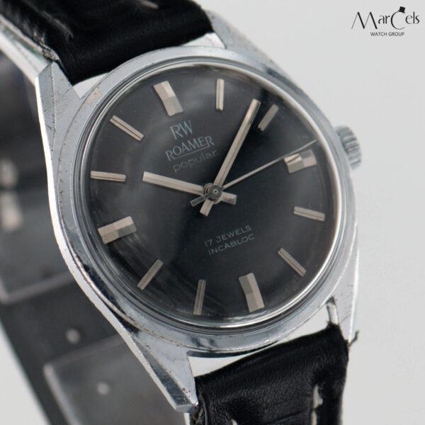 0801_vintage_watch_roamer_popular_04